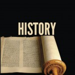 history-1024x1024